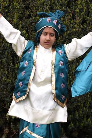 Baisakhi Mela 2005
