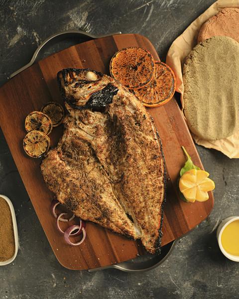 سمك حريد ( ميفا ) 2.jpg