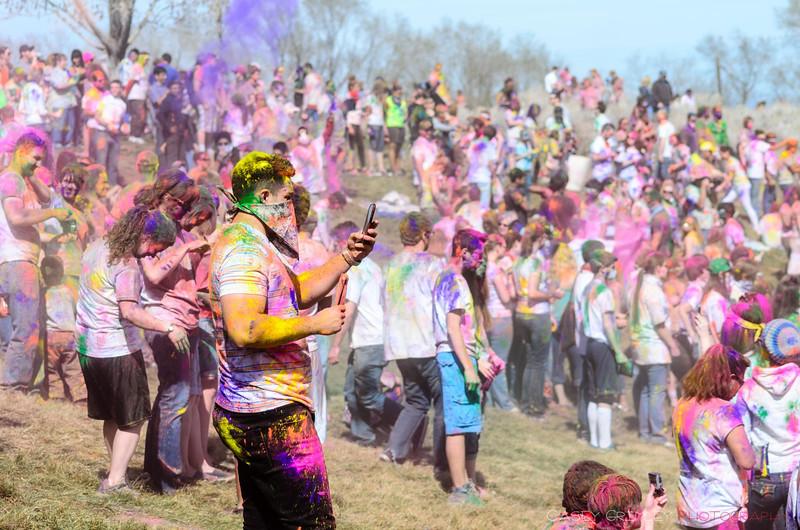 Festival-of-colors-20140329-344.jpg
