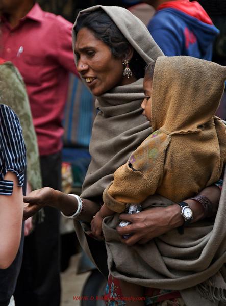 INDIA2010-0208A-432A.jpg