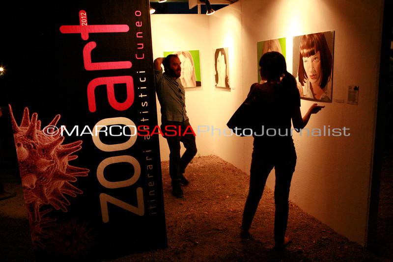 0080-ZooArt-03-2012.jpg