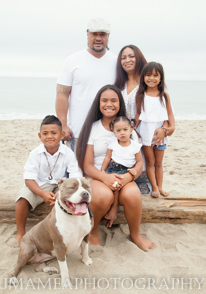 DelMar Family shoot-3900.jpg