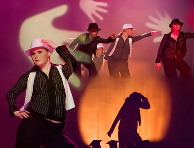 SOM Temps Danse 2010