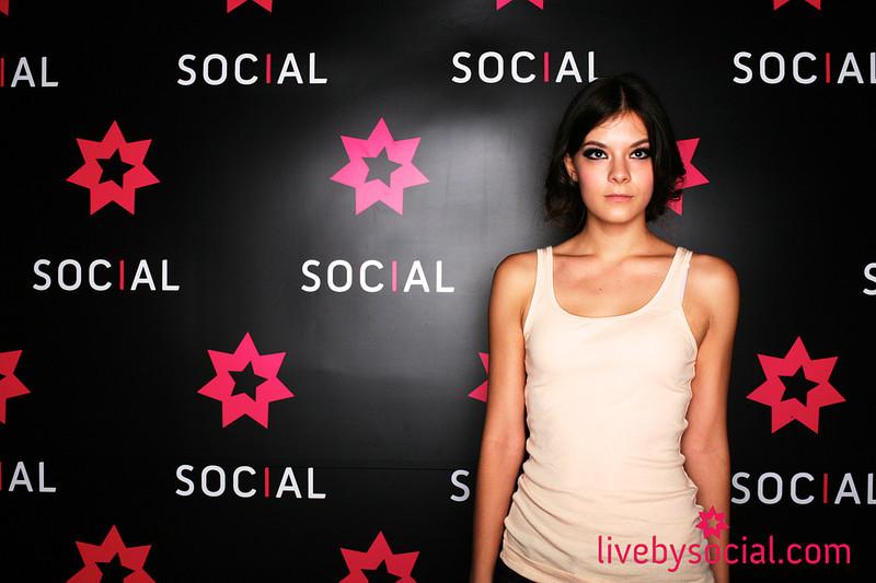 Social 002.jpg