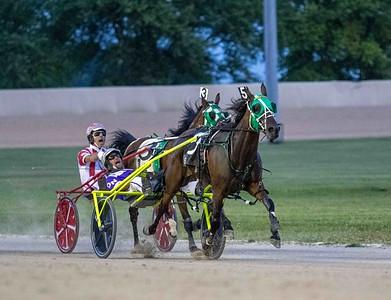 Race 6 SD 8/14/20