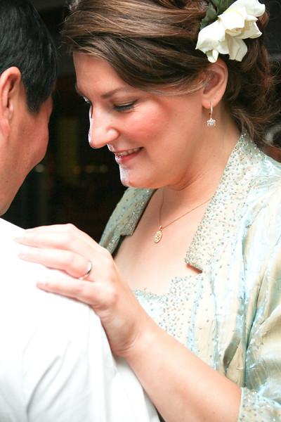 CS-Wedding-1207.jpg