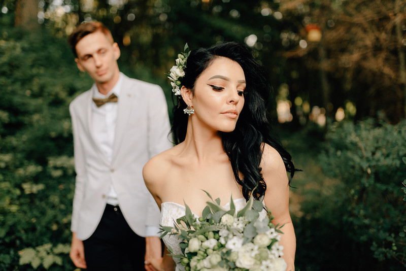 Nunta la Vila Florica -64.jpg