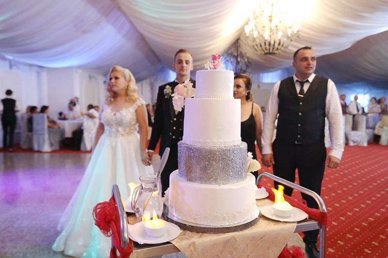 S&A - WEDDING DAY-3205.jpg