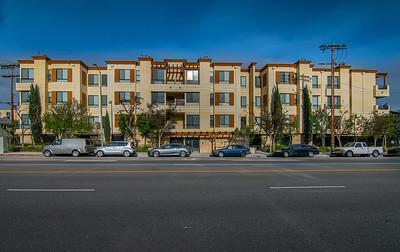 6938 Laurel Canyon Blvd Unit 115