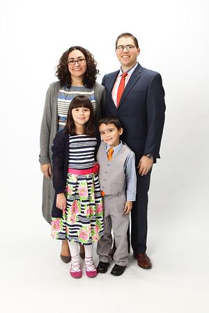 Family Pics 2017