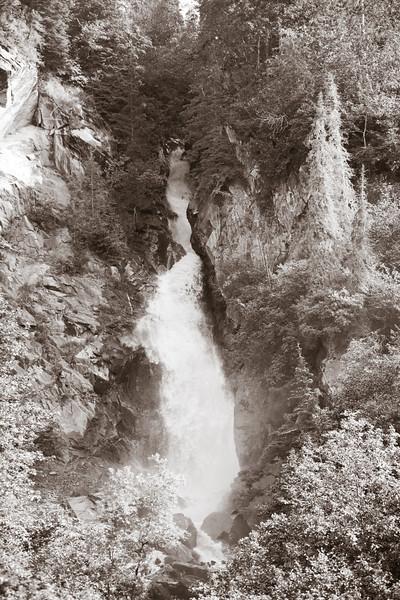 Alaska Copper River-8803.jpg