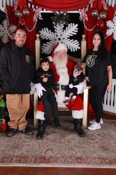Santa Days_C1 (109).JPG