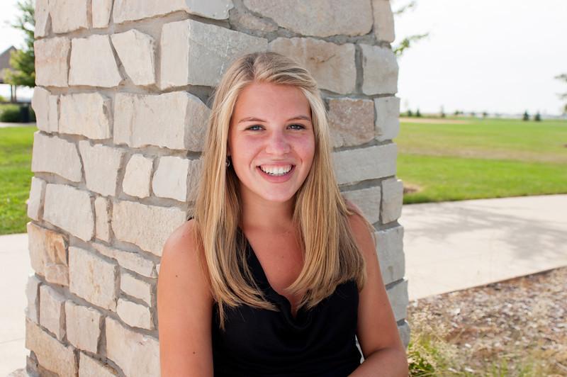 20110808-Jill - Senior Pics-3323.jpg
