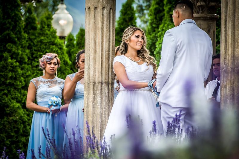 Vanessa Farmer wedding day-1.jpg
