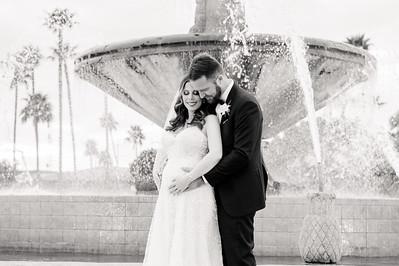 Chris & Linda (Wedding)