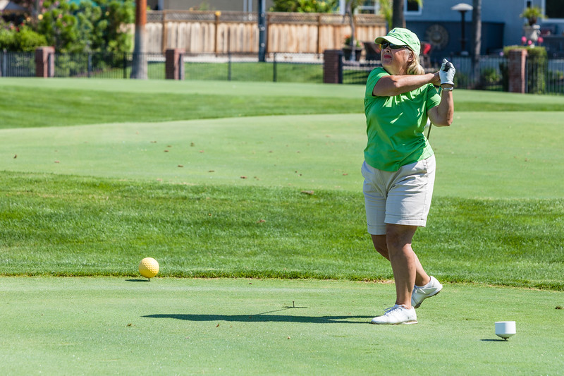 Golf-1344.jpg