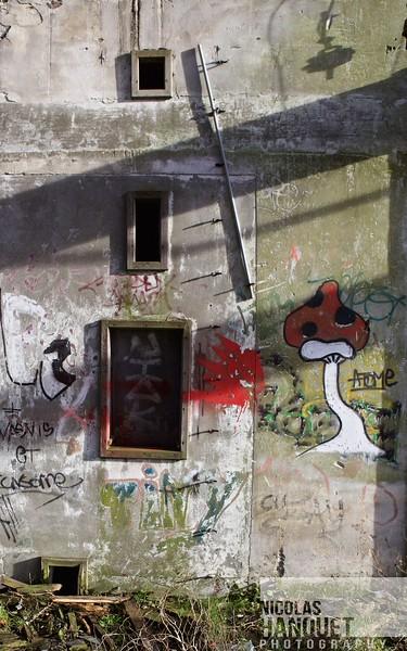 Urbex Marquette-lez-Lille Nicolas Hanquet Photography 149.jpg
