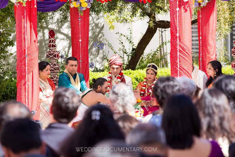 Sharanya_Munjal_Wedding-745.jpg