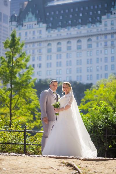 Central Park Wedding - Jessica & Reiniel-319.jpg