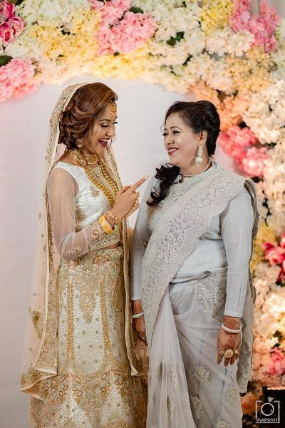 O&O-0291-Wedding-24-02-2021-SnapShot.jpg
