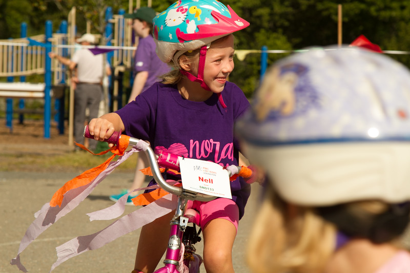 PMC Lexington Kids Ride 2015 153_.jpg