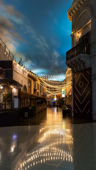 Planet Hollywood - Las Vegas Resort & Casino