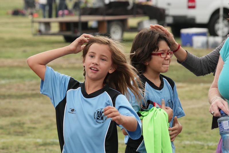 Soccer2011-09-17 10-16-54.JPG