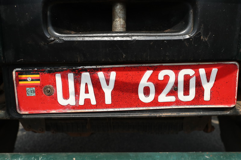 A93I3281.JPG