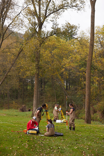 2017_UWL_Fall_Geography_Mormon_Coulee_Park_0121.jpg