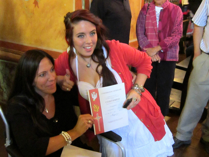 Lily's Confirmation 6-26-2011 22.JPG
