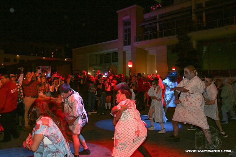 MonsterBash-13.jpg