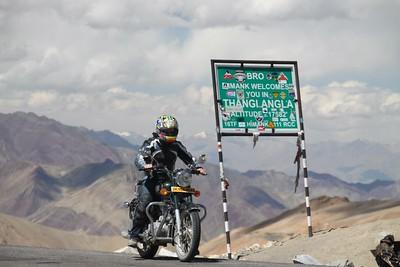 Ladakh 2015 (Lowres)