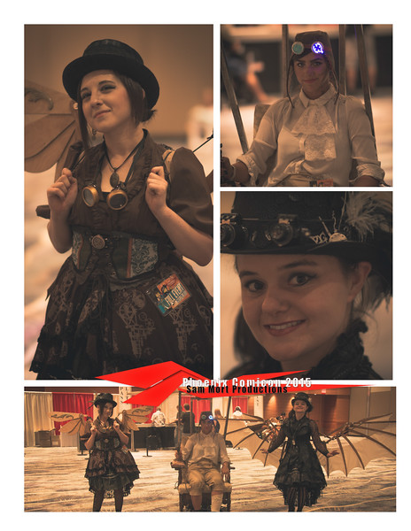 Collage_SteamPunk2_Comicon_2015.jpg