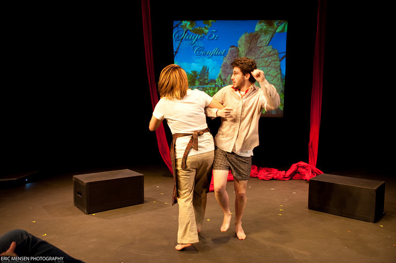 One_Acts-091.jpg