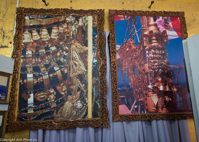 Yangon August 2012 297.jpg