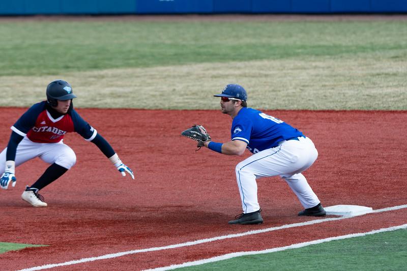 03_17_19_baseball_ISU_vs_Citadel-4329.jpg