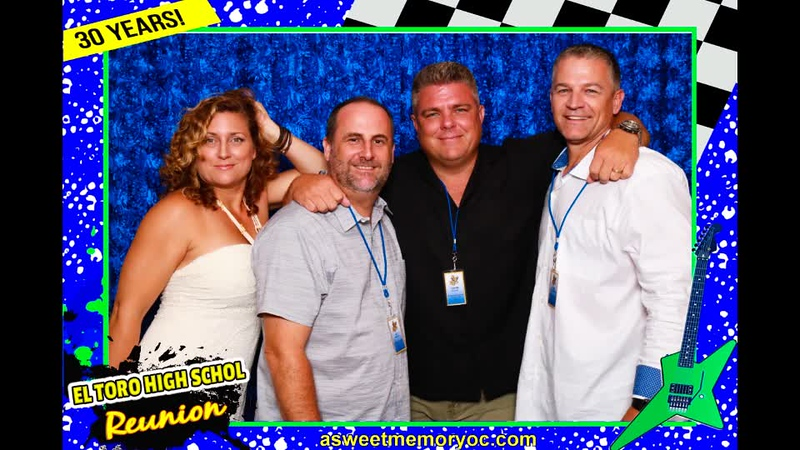 Photo Booth, Gif, Ladera Ranch, Orange County (403 of 94).mp4