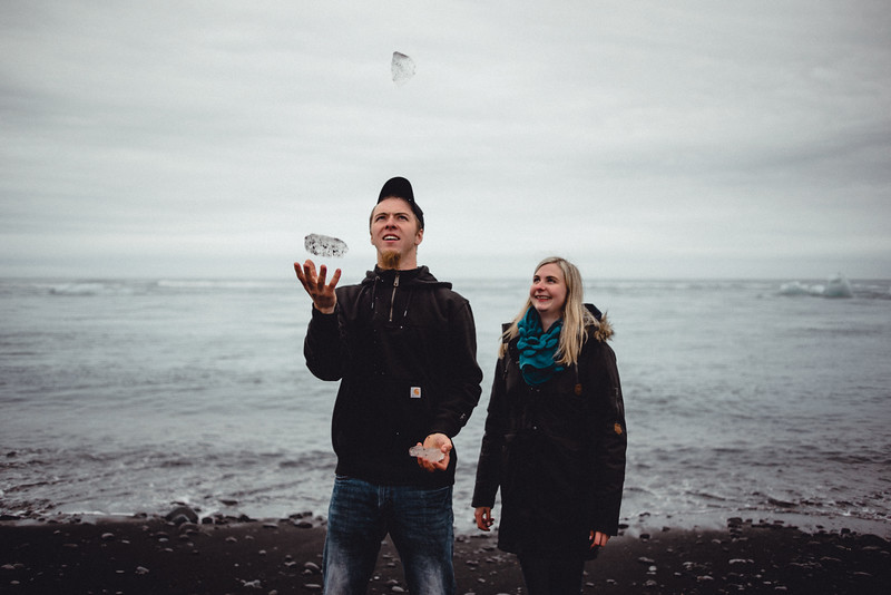 Iceland NYC Chicago International Travel Wedding Elopement Photographer - Kim Kevin268.jpg