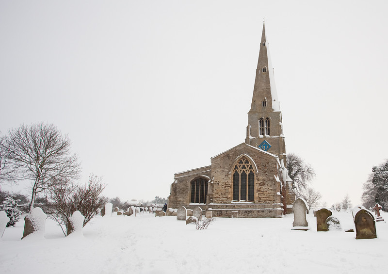 Spaldwick Church Cambridgeshire_4988898241_o.jpg