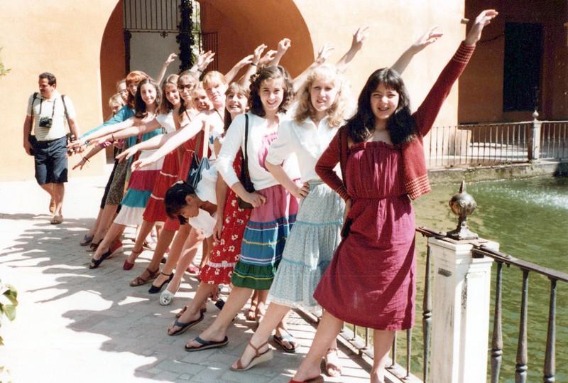 Dance-Trips-Spain_Morocco_0020_a.jpg