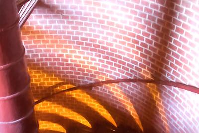 VA-Accomack County-Assateague Lighthouse