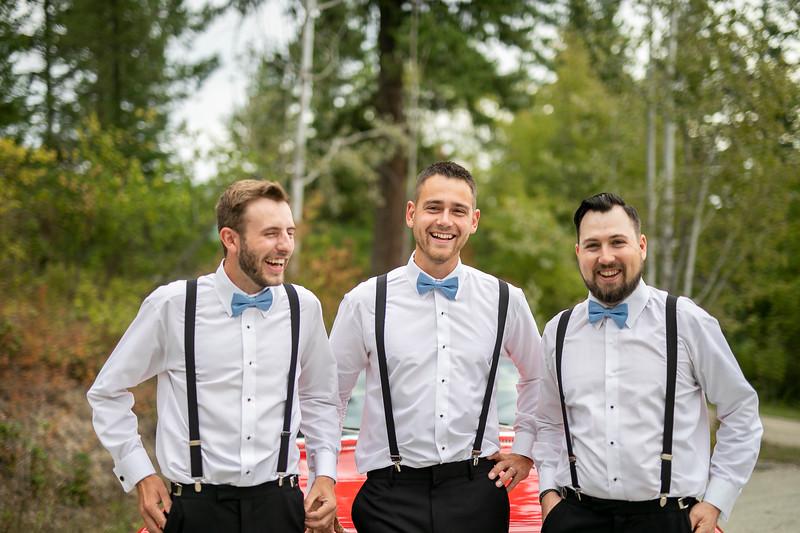 salmon-arm-wedding-photographer-highres-1574.jpg
