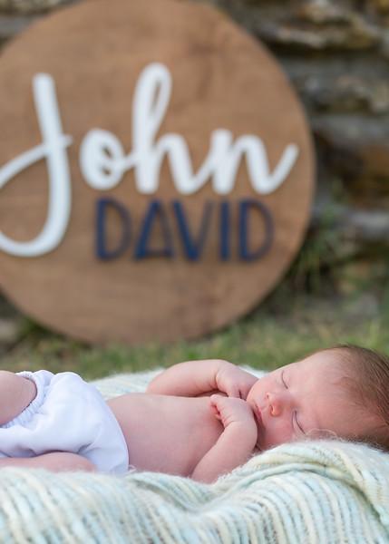 DSR_20190705John David209.jpg