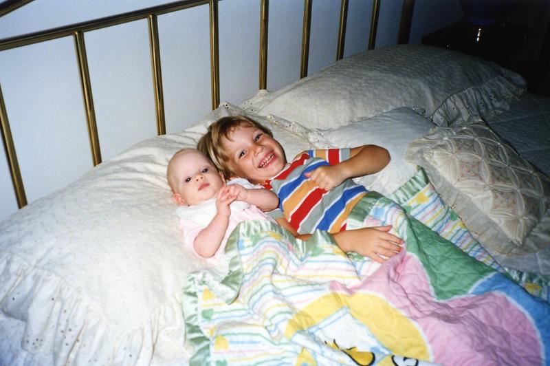 family pics 236.jpg