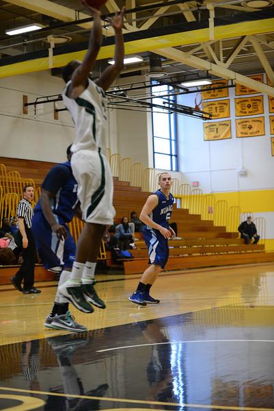 20131208_MCC Basketball_0015.JPG