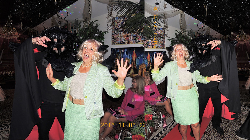 20161105 Team Zebra Masquerade XI...Night at the Movies! DSCN0505-507.jpg