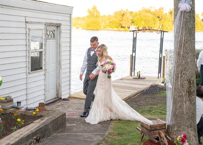 Robison-Wedding-2018-349.jpg