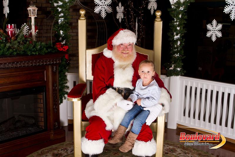 Santa Dec 15-311.jpg