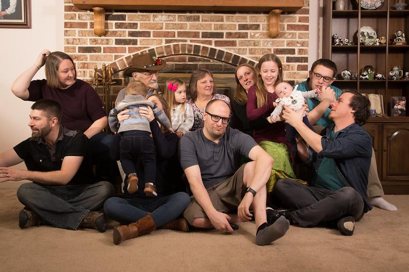 FamilyPhotos (57 of 72).jpg