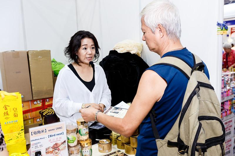 Exhibits-Inc-Food-Festival-2018-D1-247.jpg
